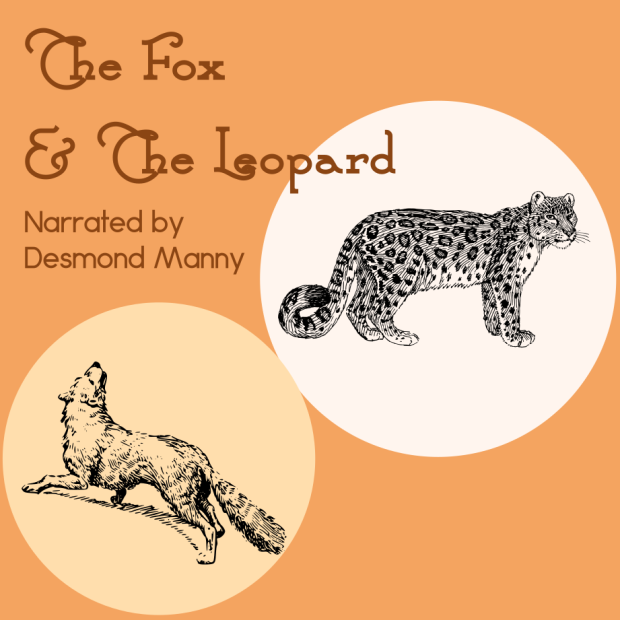foxleopardcover